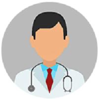 Dr. Rukma