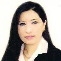 Dr. Maysoon Abd Ali Ahmed