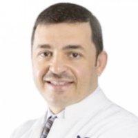 Dr. Mazin Hammadi