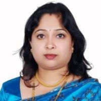 Dr. Meena Karle