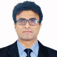 Dr. Manu Gopala Krishnan