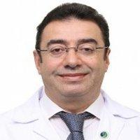 Dr. Mohamed Habab