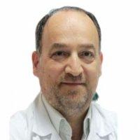 Dr. Mohamed Habes
