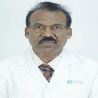 Dr. Mohamed Basheer Mohamed Ismail
