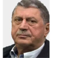 Dr. Mohamed Fateh Arab
