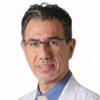 Dr. Ossama Abdallah