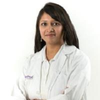 Dr. Purva Gupta