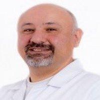 Dr. Puzante Balmanouguian