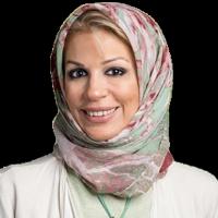 Dr. Rana Alzoubi
