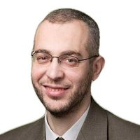 Dr. Saied Alhabash