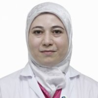 Dr. Sarieh Mohamad Ali Alouch