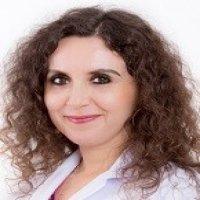 Dr. Sema Aptulova Faikova Koleva