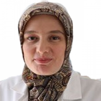 Dr. Shahnaz Dibo