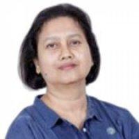 Dr. Shipra Sen