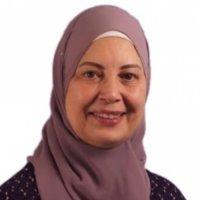 Dr. Somaya Saddik