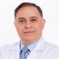 Dr. Amer Mahmoud Mansour