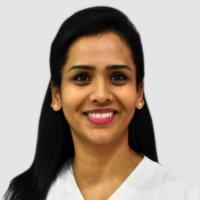 Dr. Sushma Enganti