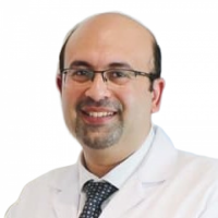 Dr. Tamer Shaaban Kamel Zedan
