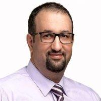 Dr. Thani Yousef Ghunaim