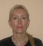 Dr. Zsuzsanna Ignacz