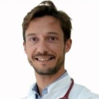 Dr. Wilfried Bouvais