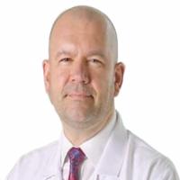 Dr. Zbigniew J. Brodzinski
