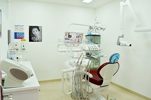 Glow Medical And Dental Center, Dubai