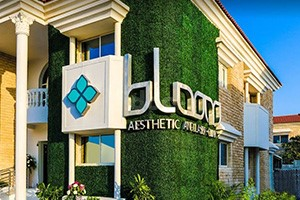 Bloom Aesthetic And Laser Clinic, Dubai