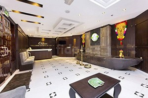 Ontario Wellness Ayurvedic Centre, Dubai