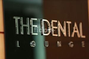 The Dental Lounge, Dubai