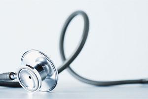 Dr. Nihal Kamel Ibrahim Clinic, Dubai
