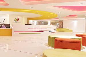 Royal European Specialist Polyclinic, Dubai