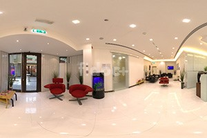 Drs. Nicolas & Asp Medical, Dental & Aesthetic Center, Dubai
