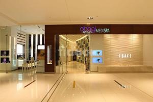 Obagi Medi Spa, Dubai