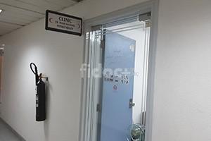 Dr. Magdi Iskander Physiotherapy & Rehabilitation Clinic, Dubai