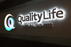 Quality Life Medical Center, Dubai