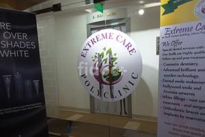 Extreme Care Polyclinic, Dubai