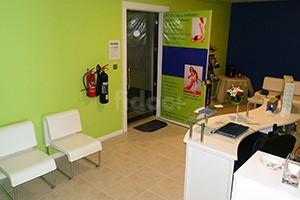 Advanced Orthospine Health Center, Dubai