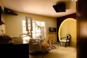 Virginia Dental Clinic, Dubai