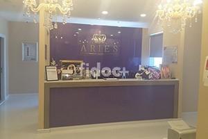 Aries Speciality Clinic, Dubai