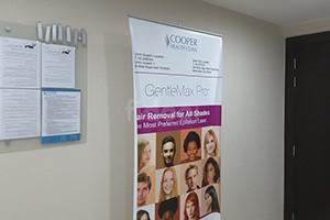 Cooper Health Clinic, Dubai