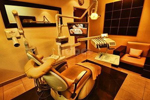Noa Dental Clinic, Dubai