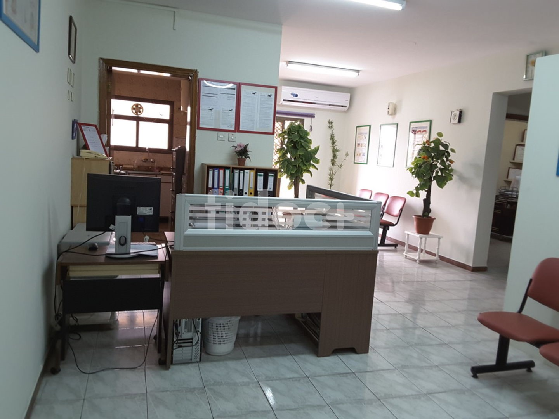 Dr. Ghassan Kamel Kachkouche Clinic, Dubai