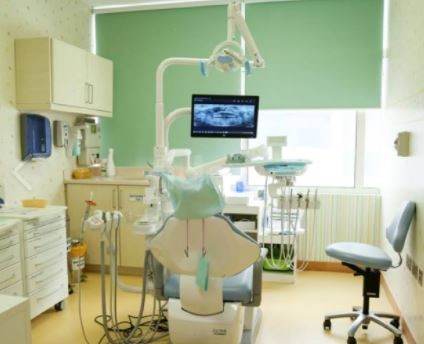 Nice Care Medical Centre, Dubai