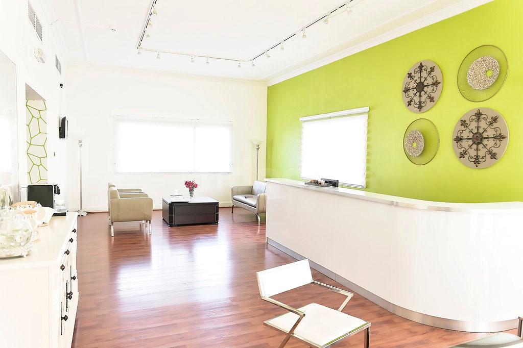 Noor Al Wasl Clinic, Dubai