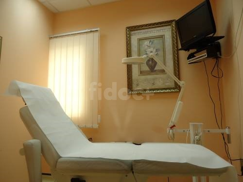 Al Mousa Medical Center, Dubai