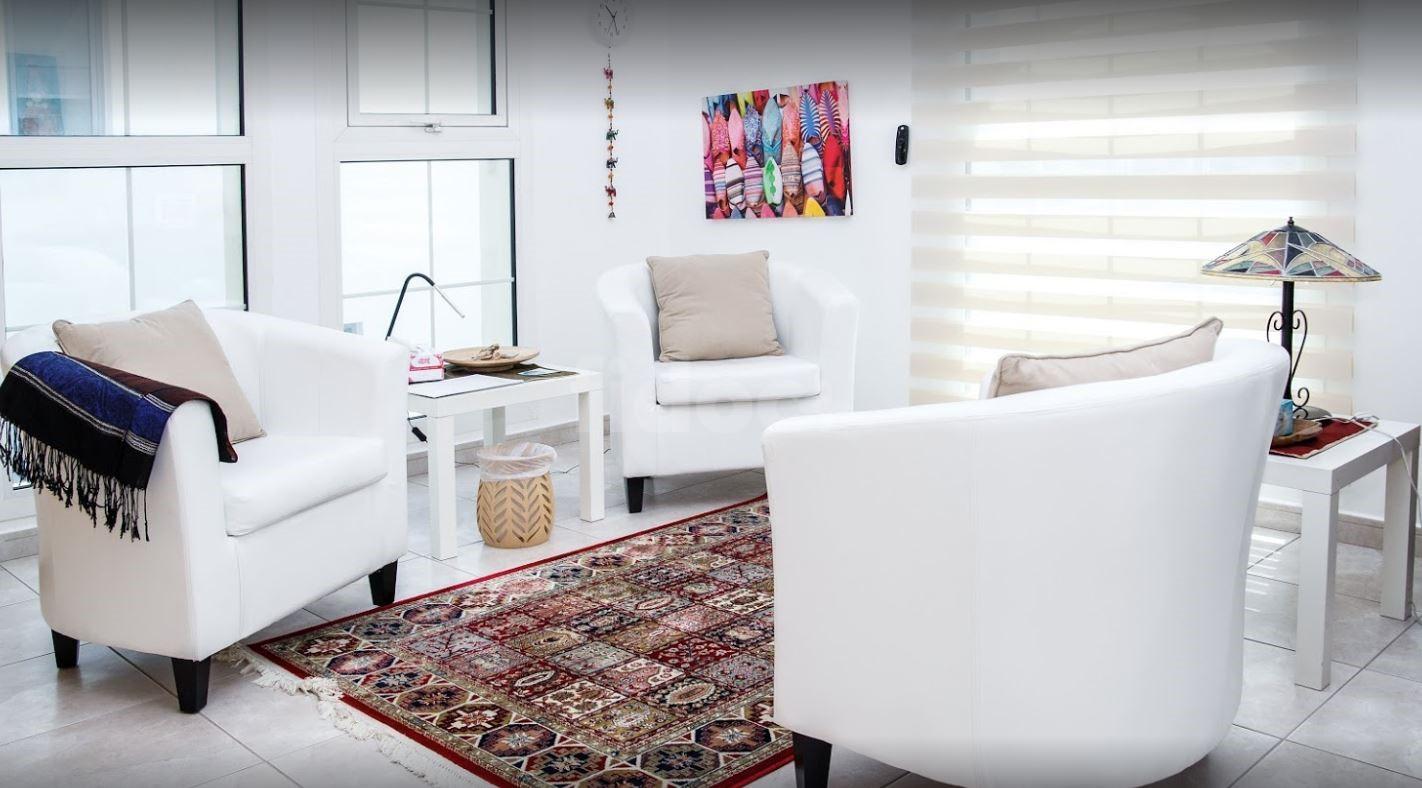 Life Works Holistic Counselling Centre, Dubai