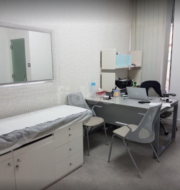 SHAMMA Clinic Dubai, Dubai