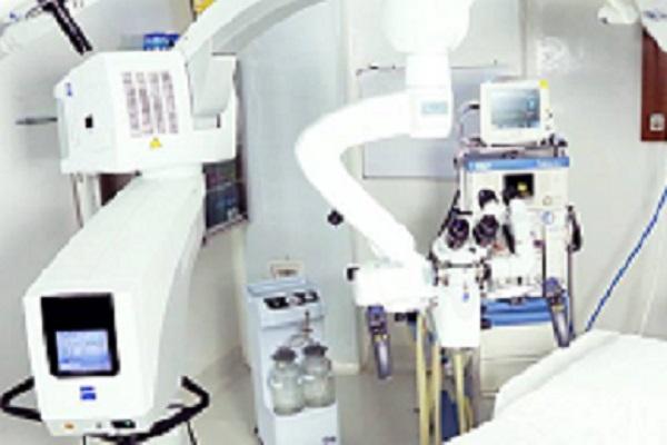Al Manara International Hospital, Abu Dhabi