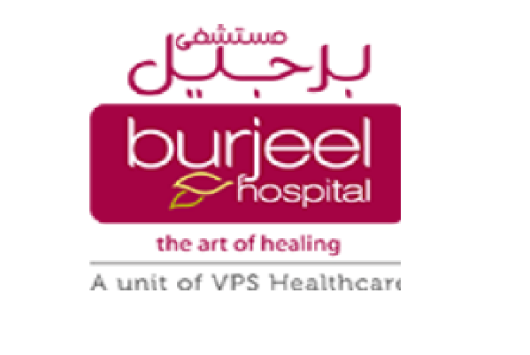 Burjeel Hospital - Abu Dhabi, Abu Dhabi